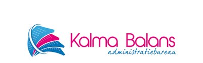 Kalma_logo_edited1