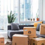 Actief als producent of distributeur? Gebruik kartonnen verpakkingen