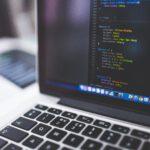websitebouwers