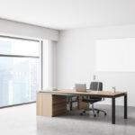De voordelen van het gemakkelijk huren van een werkplek in amersfoort