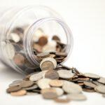 Pensioen opbouw: Meer dan alleen het pensioenfonds